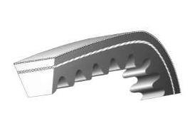 Приводные клиновые ремни узкого сечения
